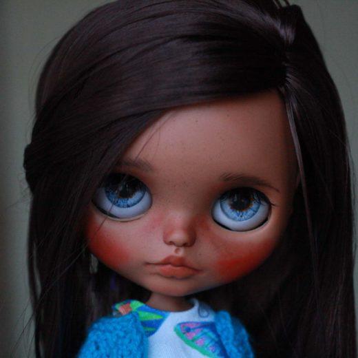 dollsbyzlata-1