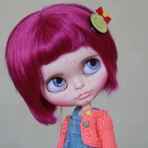 dollsbyzlata-2