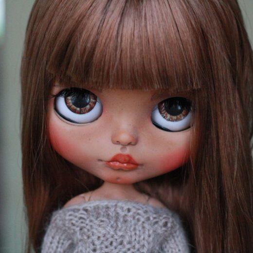 dollsbyzlata-3