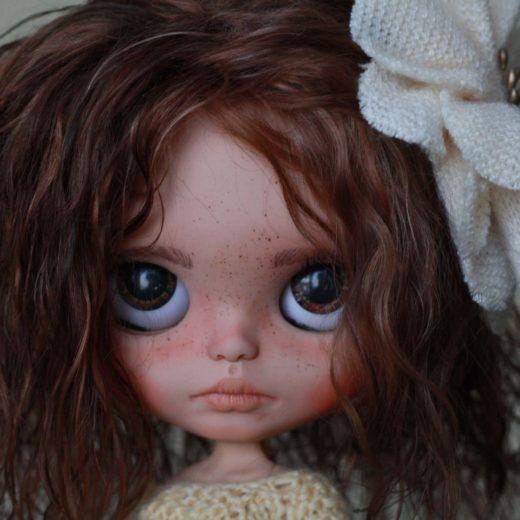 dollsbyzlata-4