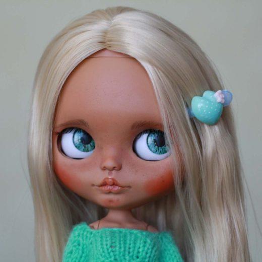 dollsbyzlata-5
