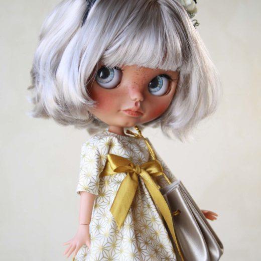 dollsbyzlata-6