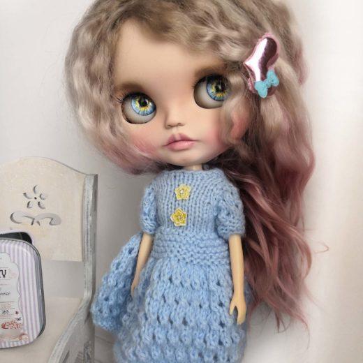 dollsbyaniblythe-6