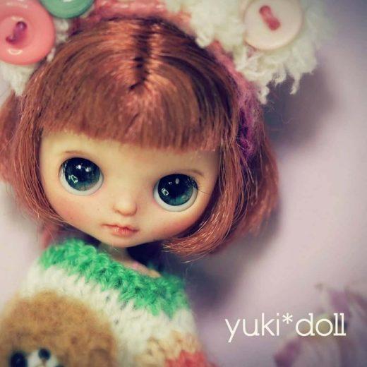 yukidolls-1