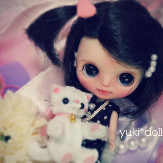yukidolls-2