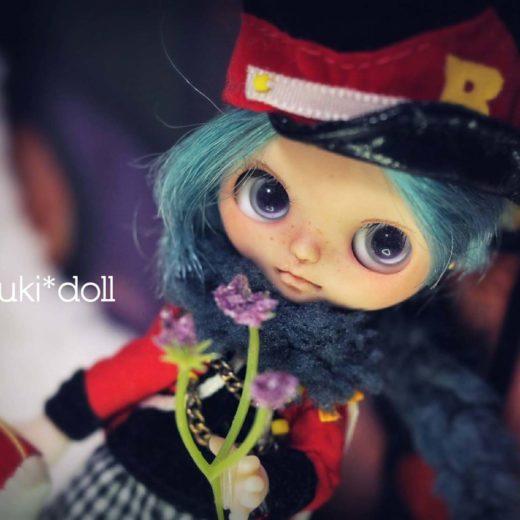 yukidolls-3