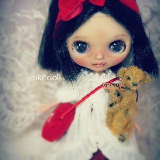 yukidolls-4
