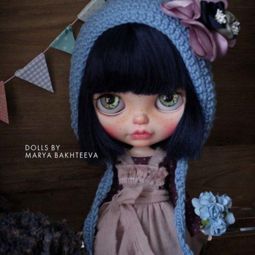 maryabakhteeva-3
