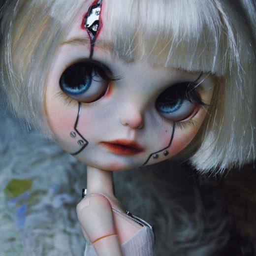 teablythe-6