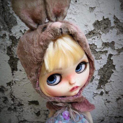 mademoisellelylou-1