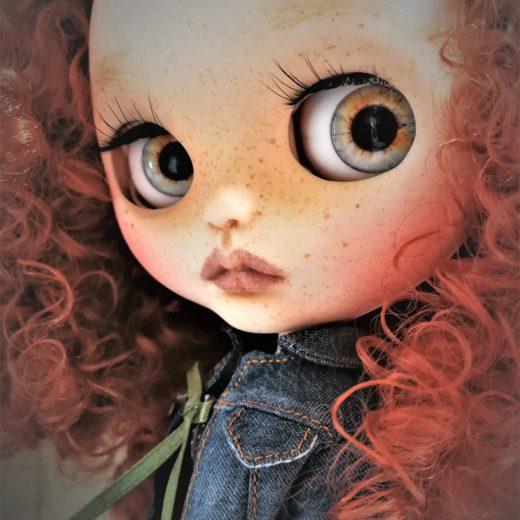 mademoisellelylou-3