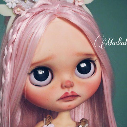 madadolls-5