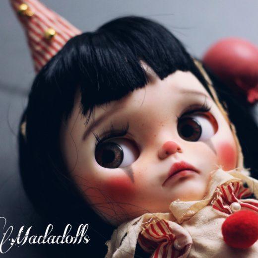madadolls-6