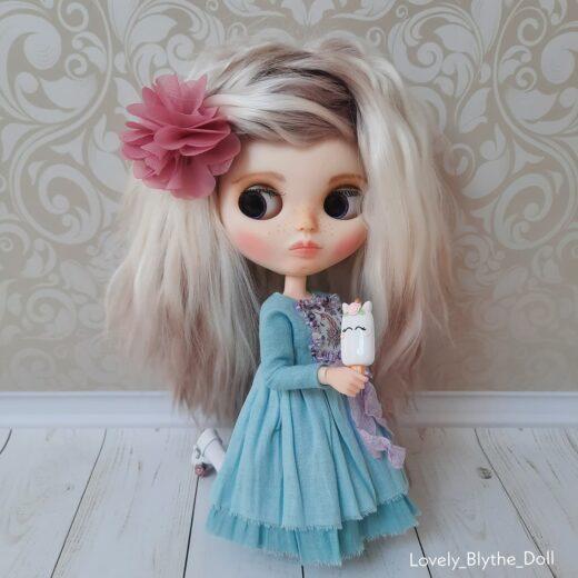 lovelyblythedoll-6