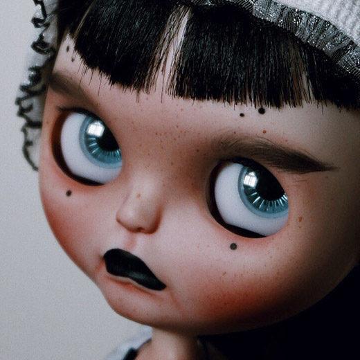 beibeiji_doll