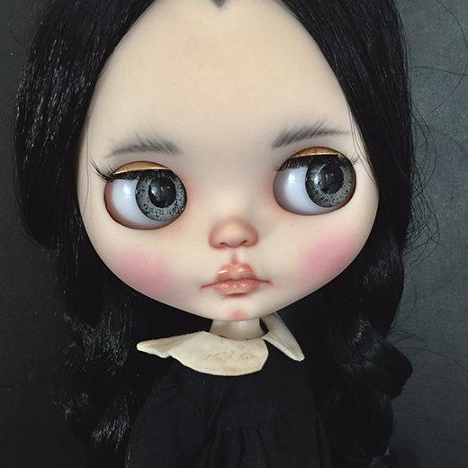 dollface-thumb