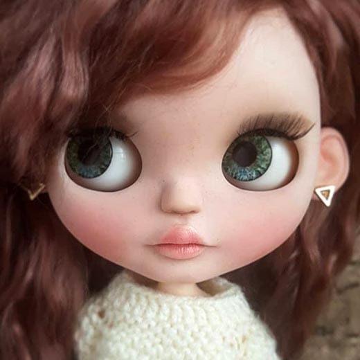 dollsbyaniblythe-thumb