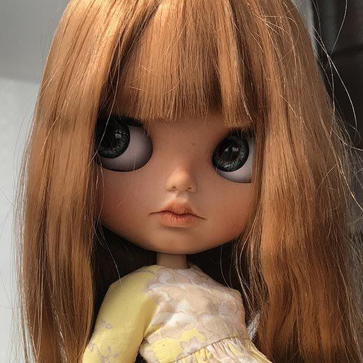 dollslab-thumb
