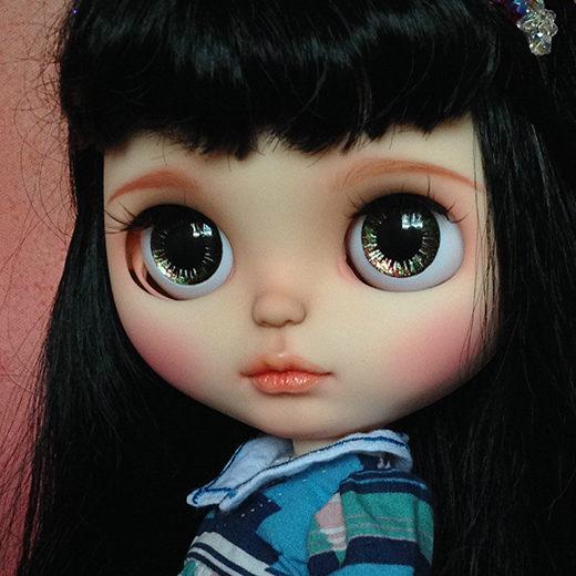 dollsmy-thumb