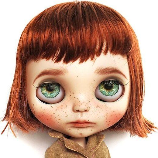 o_dolls-thumb