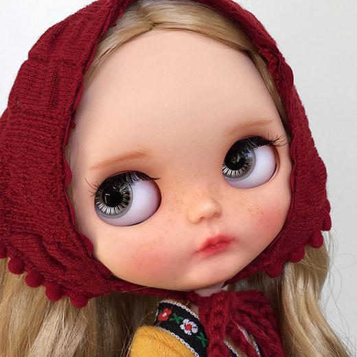 princesssheshez-thumb